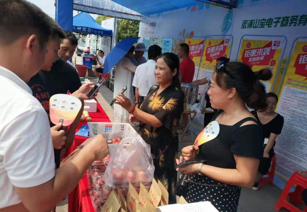 2019怀化汽车房产建材家居农产品博览会(图5)